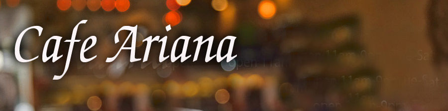 Header-https://www.facebook.com/Cafeariana
