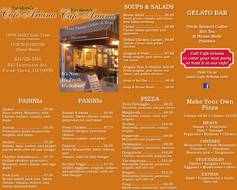 menu-https://www.facebook.com/Cafeariana